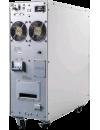 6 kVA Online UPS İSTEM İST-Defender 2