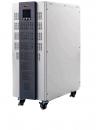 6 kVA Online UPS İSTEM İST-Defender 1