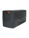 600VA Line Interactive UPS  İST Serisi  İST600 1