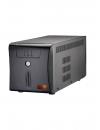 1200VA Line Interactive UPS  İST Serisi  İST1200 1