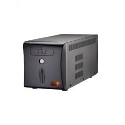 650VA Line Interactive UPS  İST Serisi  İST650