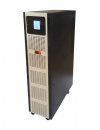 10 kVA Online UPS  Defender 1