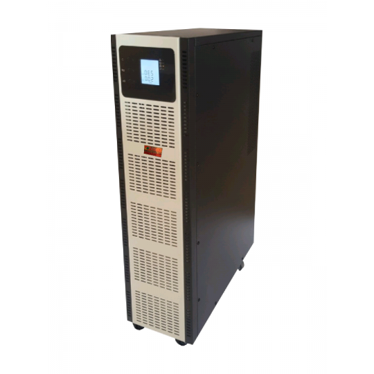 10 kVA Online UPS  Defender