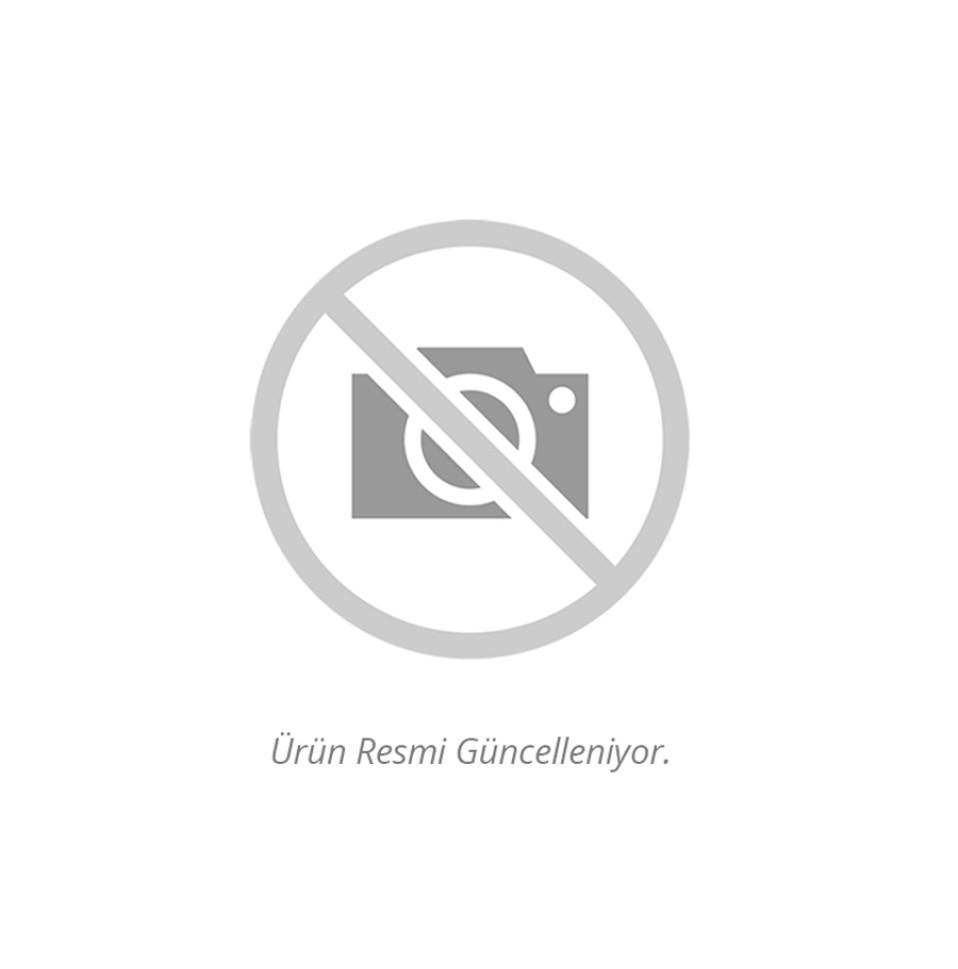 10 kVA Online UPS – Defender