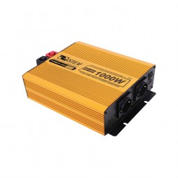 1000 WATT TAM SİNUS İNVERTER
