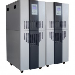10 kVA Defender DSP Online UPS