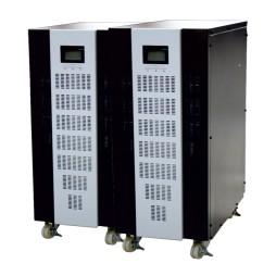 10 kVA Online Uzun Yedeklemeli UPS  Defender