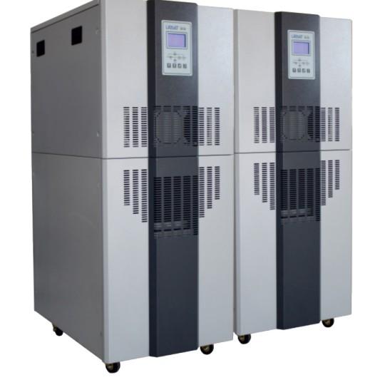 120 kVA Online UPS  Defender DSP