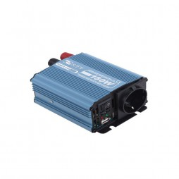 150W 12V MODİFİYE SİNUS İNVERTER