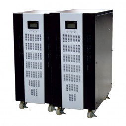 6 kVA Online Uzun Yedeklemeli UPS  Defender