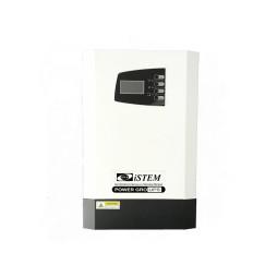AXPERT KS5000